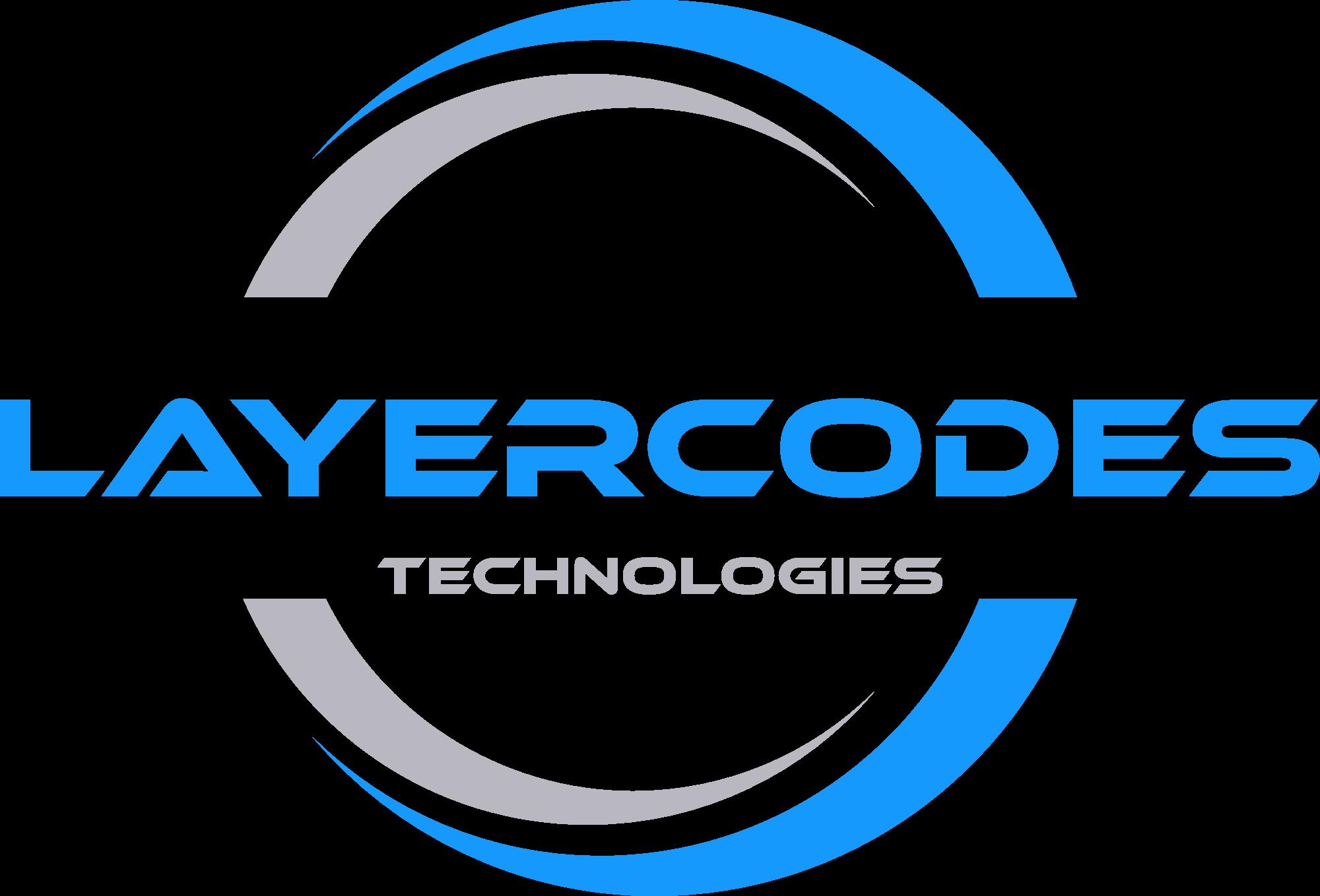 Layercodes Technologies